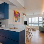 Designing Your Open-Concept Kitchen