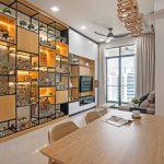 Selecting the Right Interior Designer