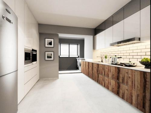 kitchen_01-2