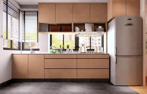 kitchen_01-3