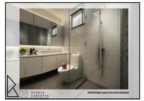 master-bathroom-2