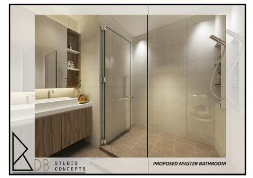 master-bathroom-3