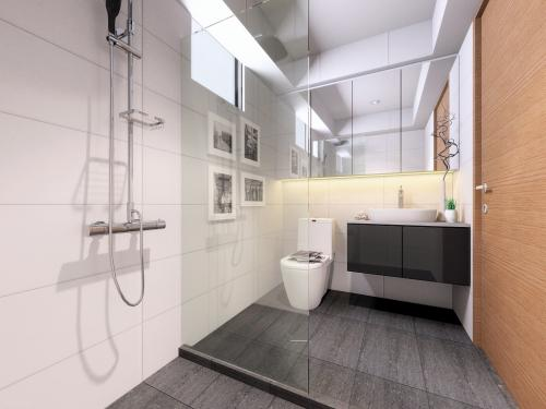 master-bathroom-4